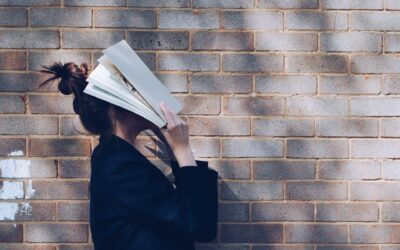 5 Great Entry Level Jobs for Introverts