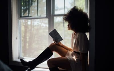 5 Reasons Why INFJs Like to Be Alone