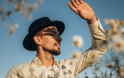 How To Spot An INFJ Male (Signs You Should Look For)